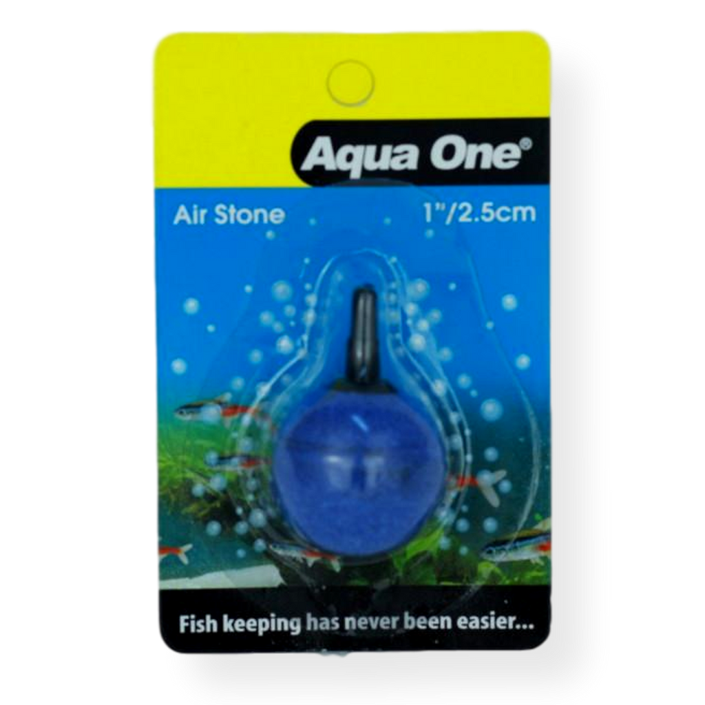 Aqua One Air Stone Ball