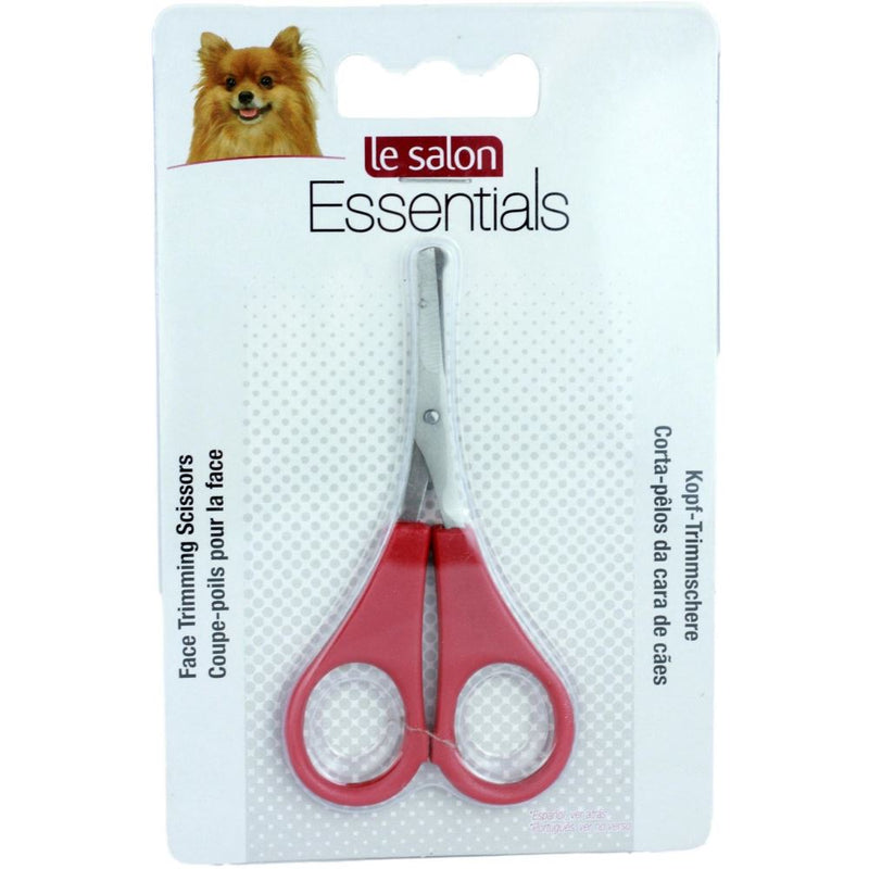 le_salon_face_trimming_scissors_ROKTS8TTFJWG.jpg