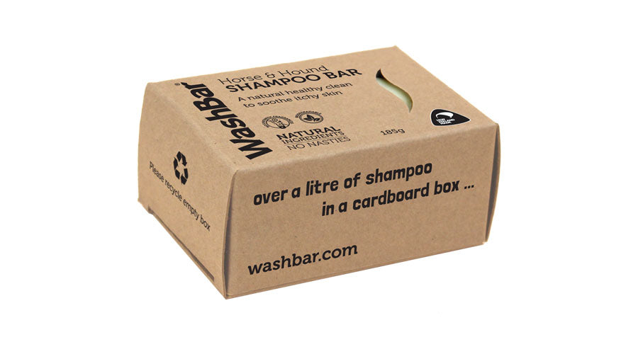 product_WashBar_Horse-and-Hound-Shampoo_single-boxed_RVX2CFJF5VZO.jpg