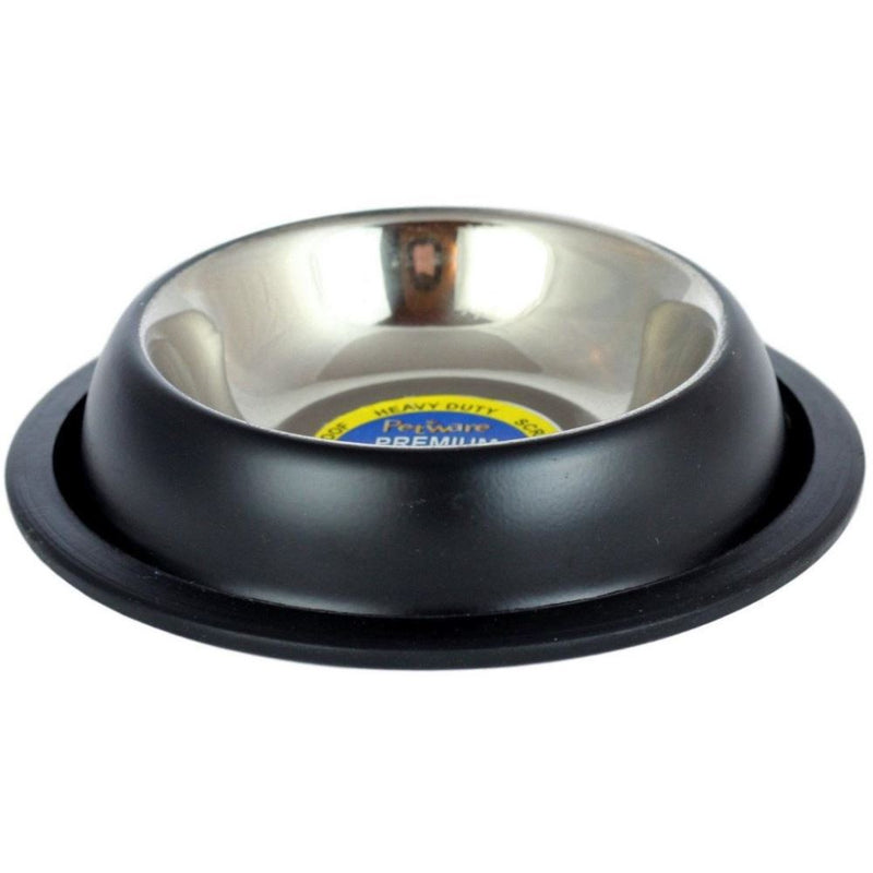stainless_steel_non_slip_anti_skid_bowl_ROKU16UTQNJW.jpg