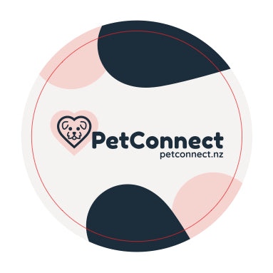 Pet Connect Gift Card