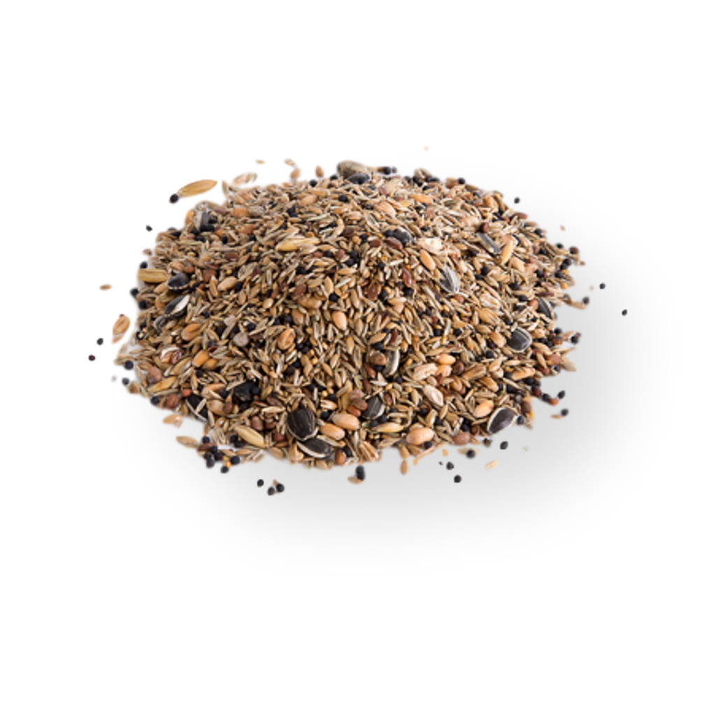 Topflite Wild Bird Mix Coarse