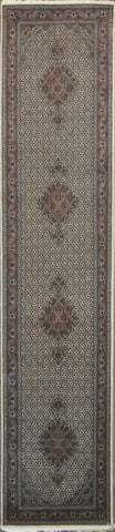 2.8x12.8 tabriz fish runner #27779