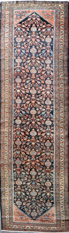 3.1x13.2 Persian Maleyer #38234