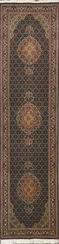 2.8x11.0 tabriz fish runner #47402