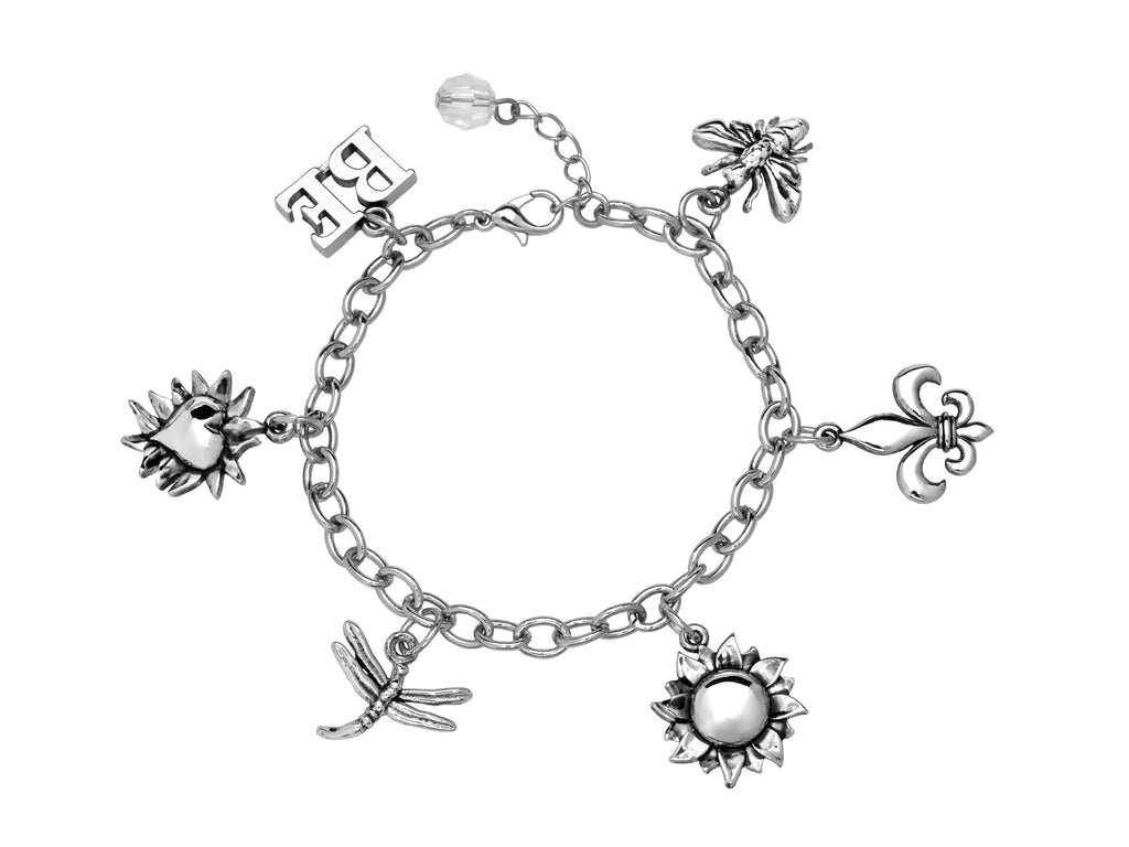 bingefashion make charm with the mmrjszl silver perfect bracelet bracelets style