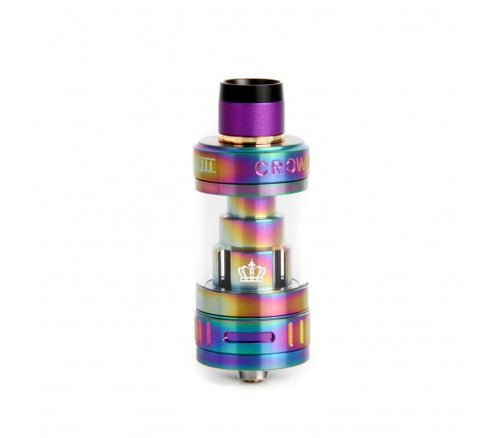 Uwell Crown 3 tankur
