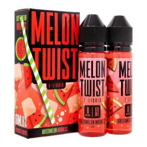 Honeydew Melon Chew 60ml