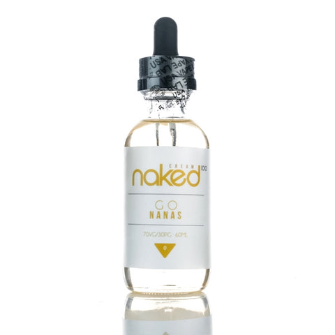 Amazing Mango 60ml