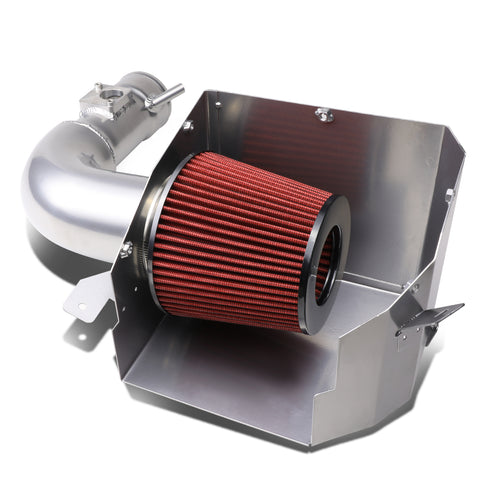 Air Intake System Parts