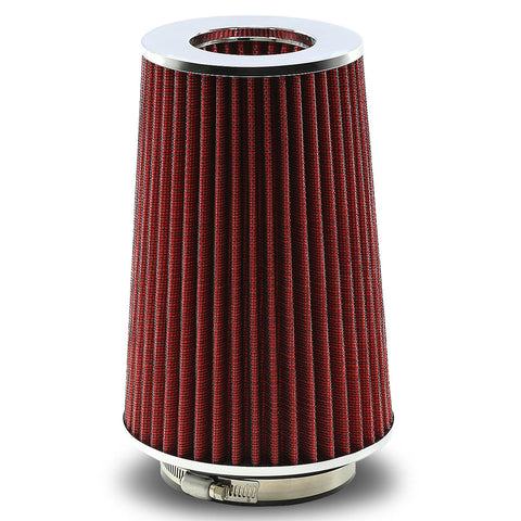 Air Intake Filters