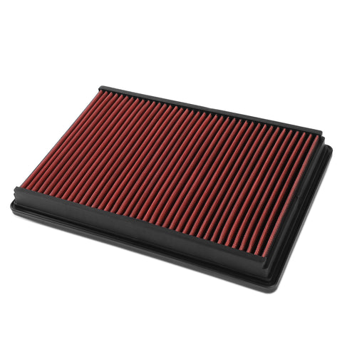 Dodge Ram Panel Air Filters
