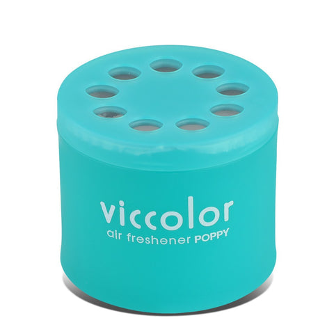 Viccolor Air Fresheners
