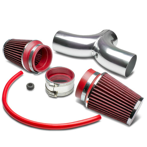 Dodge Ram Short Ram Air Intake