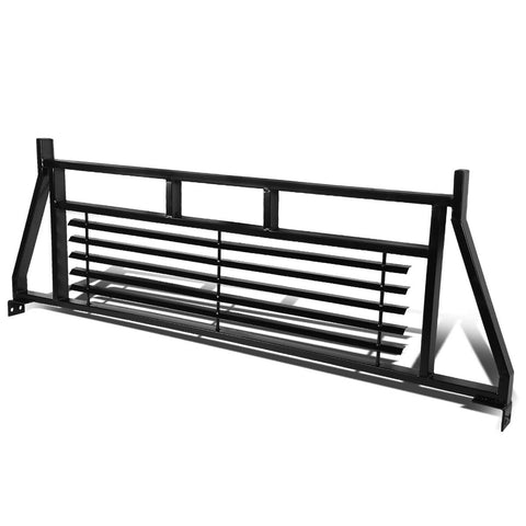 Dodge Ram Headache Racks