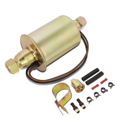 Dodge Ram Fuel Pumps