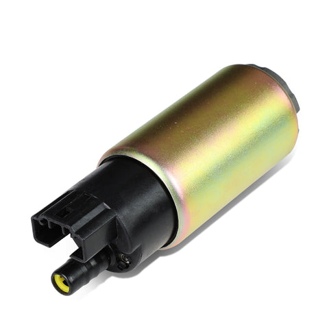 Civic Fuel Pumps
