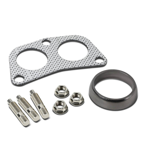 Civic Exhaust Gaskets