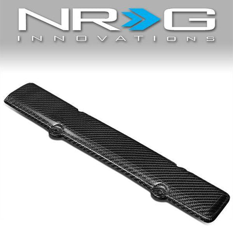 Civic NRG Spark Plug Cover