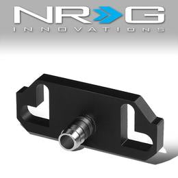 Accord NRG Fuel Pressure Regulators