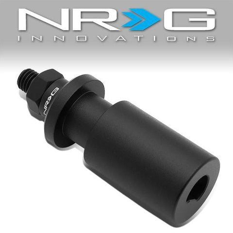 NRG Shift Knobs Adapters