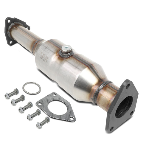 Accord Catalytic Converters