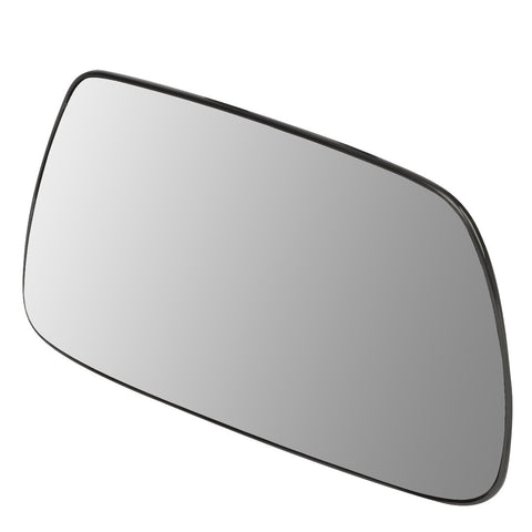 Grand Cherokee OEM Mirror Glass