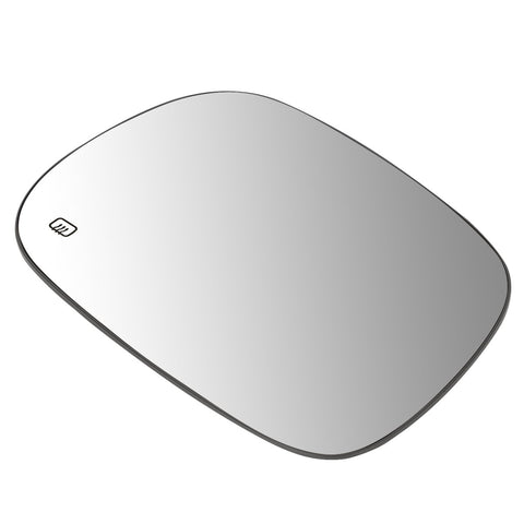 Dodge Ram OEM Mirror Glass