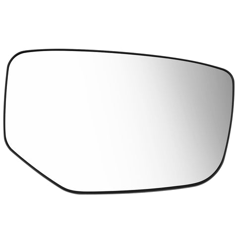 Accord OEM Mirror Glass