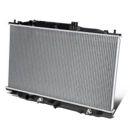 Accord OEM Radiator