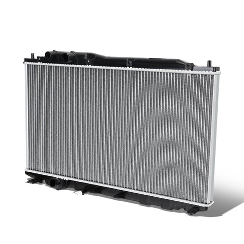 Civic OEM Radiator