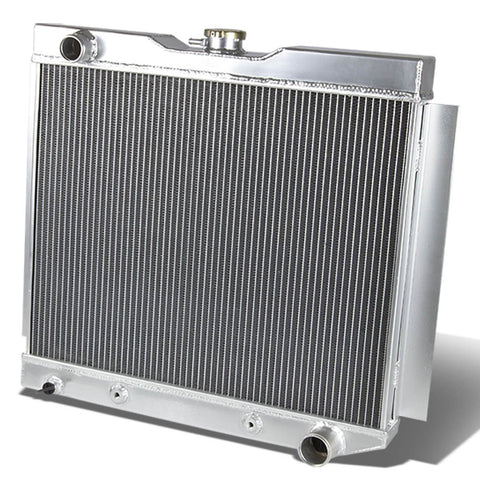 Dodge Ram Radiators