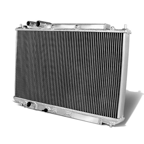 Civic Radiators