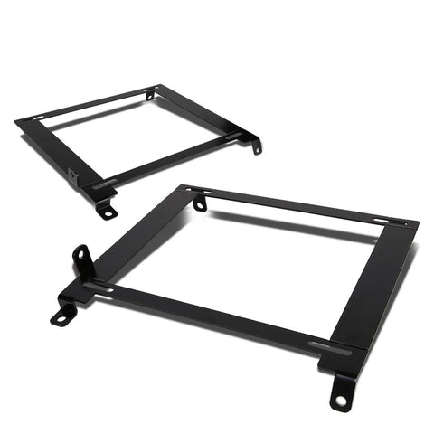 Civic Seat Brackets