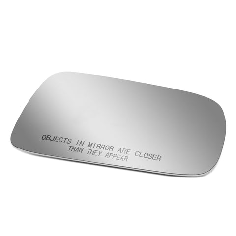 Civic OEM Mirror Glass
