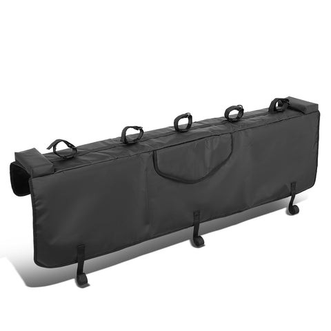Tail Gate Covers