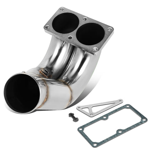 Dodge Ram Cummins Intake Elbow