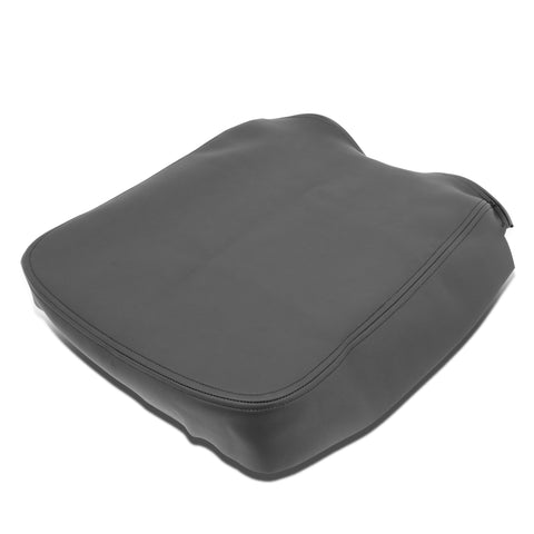 Dodge Ram Center Console Lids