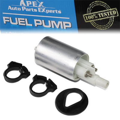 Electric Fuel Gas Pump NEW for Ford Contour Mustang Mercury Cougar Mystique