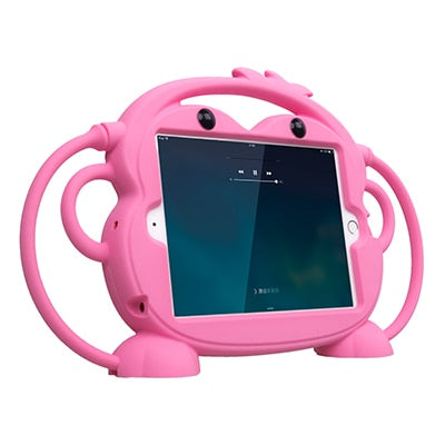 Kids Silicone Case For Ipad Mini-Watermelon Warehouse