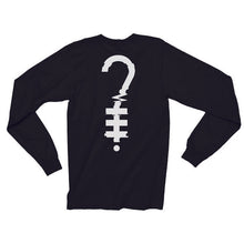 K?D Long Sleeve