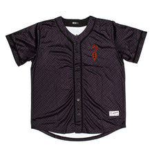 Questions Jersey