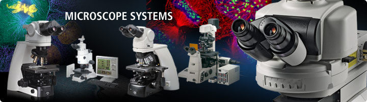 Florida Microscopes - Florida's Microscope Specialists - 407-499-0199