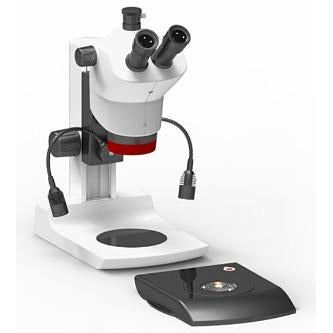 Labomed 6Z Stereo Zoom Microscope