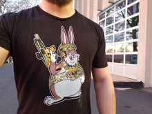 Tactical Chungus Shirt