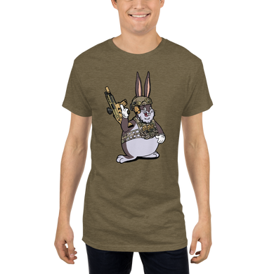 Tactical Chungus Skivy Shirt