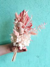 Miniature Wrapped Dried Bunches