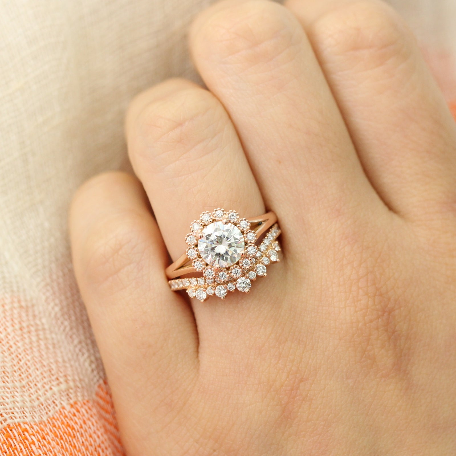 ring is rings ritani average a blog carat weight the what color engagement diamond size def of