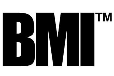 Beast Mode Industries BMI