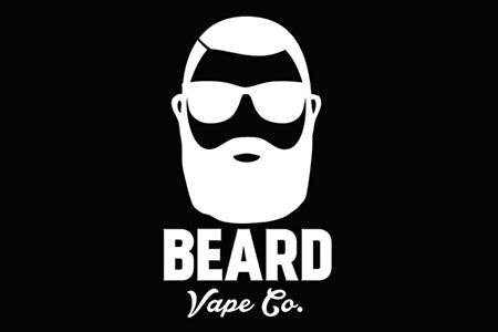 Beard Vape Co. Coupon Code